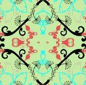Rrrtiling_aqua_floral_green_1_shop_thumb