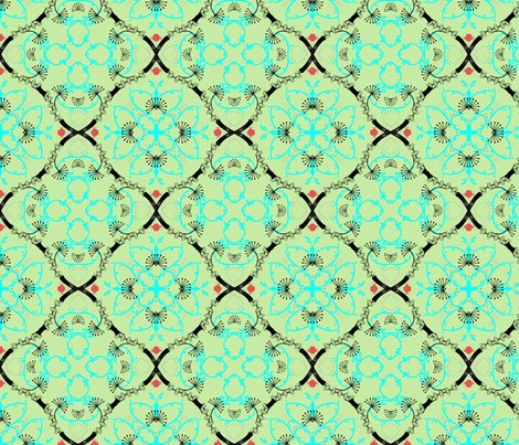Rrtiling_aqua_floral_green_4_shop_preview