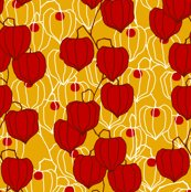 Rrrchinese_lanterns_w_berries_shop_thumb