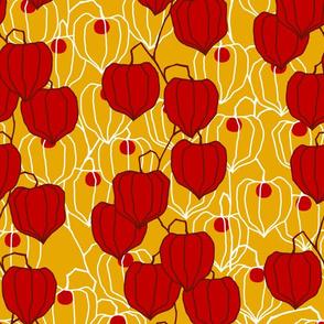 Rrrchinese_lanterns_w_berries_shop_thumb