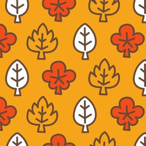 Autumn_2011_leaves