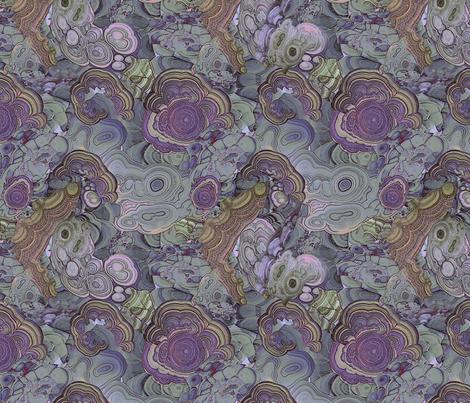 Opal fabric by ravynka on Spoonflower - custom fabric