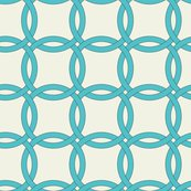 Rrinterlockingcirclesbig_shop_thumb