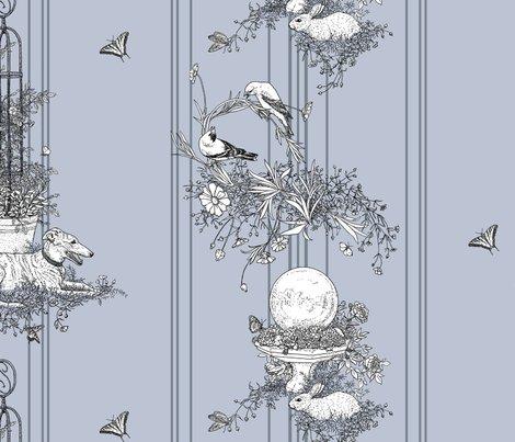 Rmy_garden_stripe_large_grey_shop_preview