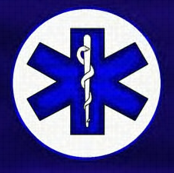 EMT_Star_of_Life_1024x768_by_Medic81983