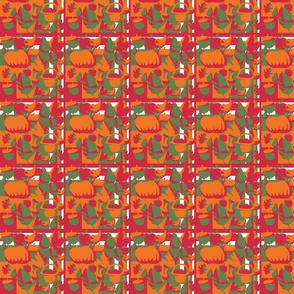 Shrunk_autumnal_copy