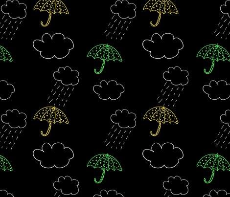 Rumbrella.ai_shop_preview