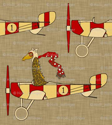 flight_school_aircraft_small
