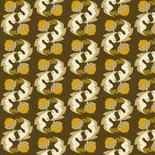 Rrracorn_pattern_revise_shop_thumb