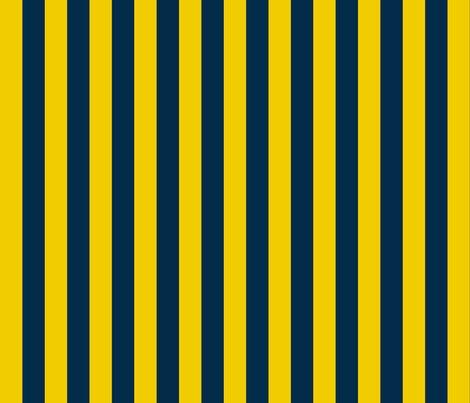 Rrpurple-gold_stripes.ai_shop_preview