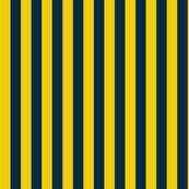 Rrpurple-gold_stripes.ai_shop_thumb