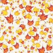 Rrrrfalling_leaves.ai_shop_thumb