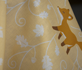 Rrrrrfall-is-for-foxes_comment_103254_thumb