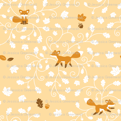 Rrrrrfall-is-for-foxes_preview