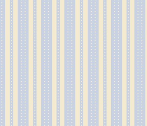 Rstripes_and_dots_sky_ivory_shop_preview