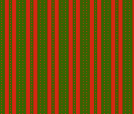 Rrstripes_and_dots_green_red_shop_preview