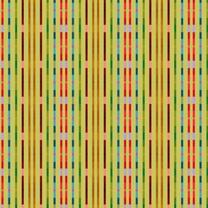 colors_stripes_41658