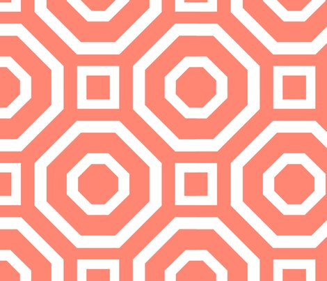 R20130319coralwhitespoonflower_shop_preview