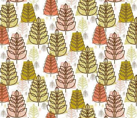 Autumn11rgb_shop_preview