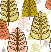 Autumn11rgb_shop_thumb