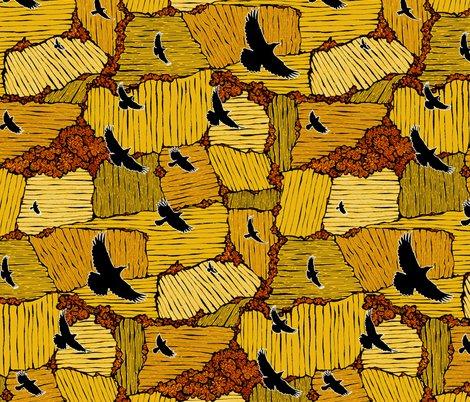 Rrrrras_the_crow_flies_crows_shop_preview
