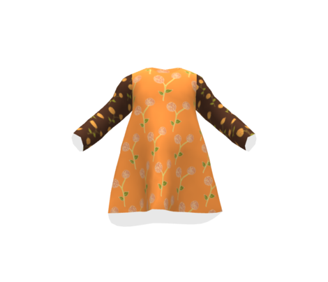 Rrrdahlia_garden_orange_comment_682366_preview