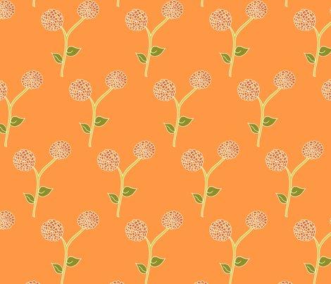 Rrrdahlia_garden_orange_shop_preview
