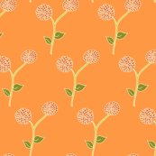 Rrrdahlia_garden_orange_shop_thumb