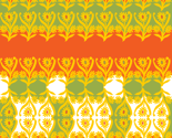 Rrspoonflower_autumn_contest_sunflowers_02_copy_thumb