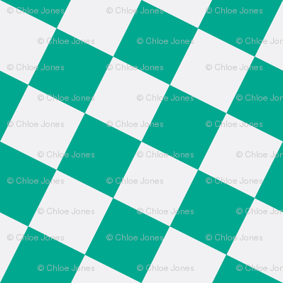 Rbackground-image-checkers-chequered-checkered-squares-seamless-tileable-black-squeeze-bright-turquoise-2364qe_preview