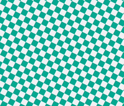 Rbackground-image-checkers-chequered-checkered-squares-seamless-tileable-black-squeeze-bright-turquoise-2364qe_shop_preview