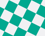 Rbackground-image-checkers-chequered-checkered-squares-seamless-tileable-black-squeeze-bright-turquoise-2364qe_thumb