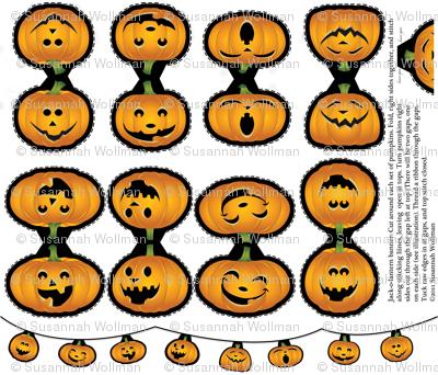 pumpkinbanner