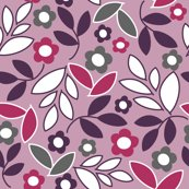 Rrrrrrrjelly_purple_owls_leaves_print_ready_shop_thumb