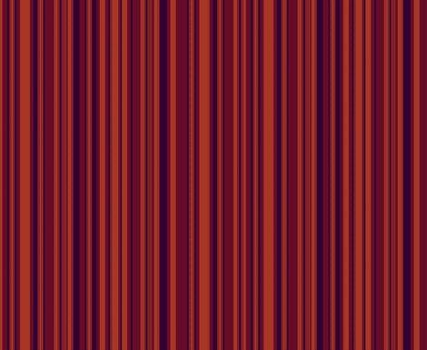 Rr18_scarf_shop_preview
