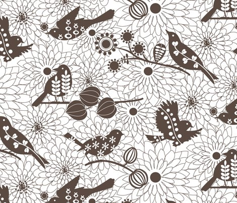 Rrrseed_pod_birds_dk_grey_flowers_shop_preview