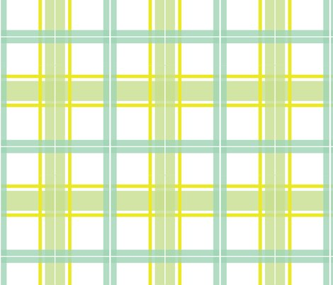 Rbaby_woods_plaid_shop_preview