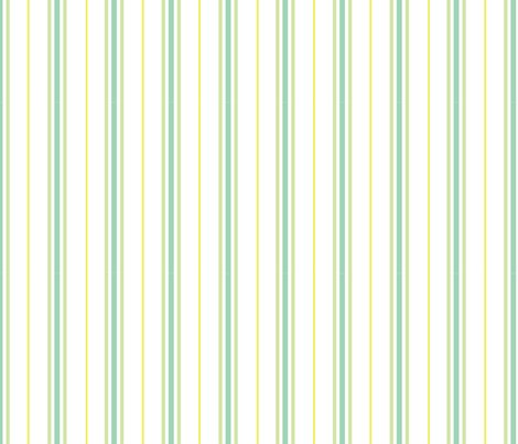 Rrrbaby_woods_ticking_stripe_shop_preview
