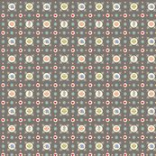 Rforest_friends_dots_repeat_copy_shop_thumb