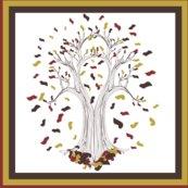 Rrautumn_tree.ai_shop_thumb