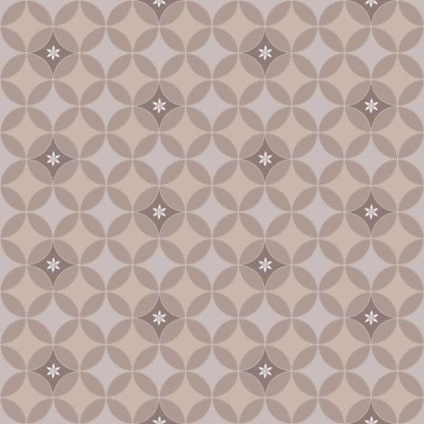 Autumn Vision fabric by natitys on Spoonflower - custom fabric