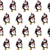 Rrrrchristmas_penguin_shop_thumb