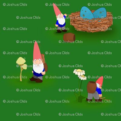 Rrbuild_a_nest_gnome.pdf_preview