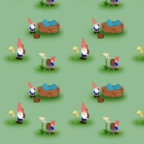 build_a_nest_gnome