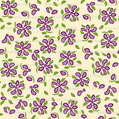 eyelet_4_f_2_purple