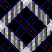 Rrrblack_blue_white_tartan_shop_thumb