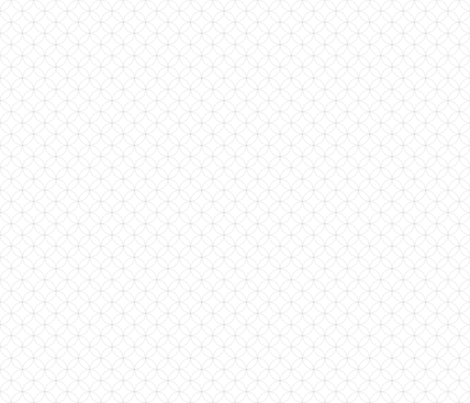Dots Mod fabric by natitys on Spoonflower - custom fabric