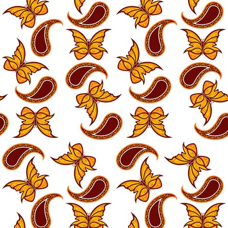 Rrautumn_butterfly_and__paisley_-_2011_tara_crowley_shop_preview
