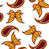 Rrautumn_butterfly_and__paisley_-_2011_tara_crowley_shop_thumb