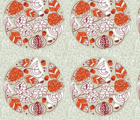 Rrautumn._lichen___pomegranate.ai_shop_preview